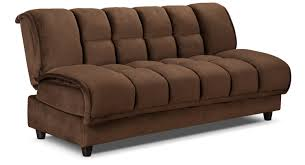 Buchannan Microfiber Sofa Set by 100 Buchannan Microfiber Sofa Grey 49 Best Sofa Images On