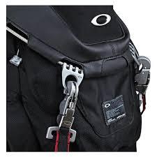 oakley kitchen sink backpack tacticalgear com