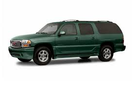New And Used Cars For Sale In Phoenix, AZ | Auto.com Tow Trucks For Sale New Used Car Carriers Wreckers Rollback 2006 Toyota Tacoma Crew Cab Trd 4x4 4 Wheel Drive 18000 Craigslist Los Angeles Cars And By Owner Fniture Marvelous Phoenix Az Why Manually Posting To Sucks Interesting Home Design With Elegant Best Of Toyota For By 7th Pattison Flagstaff Arizona And Chevrolet Z71 Sf Research Beautiful 8125 Kitchen