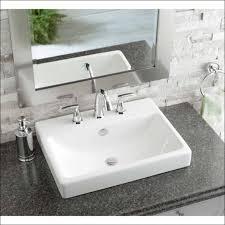 Kohler Caxton Sink Home Depot by Kohler Vessel Sinks Medium Size Of Ceramic Sink Kitchen Faucets