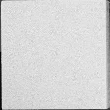 usg radar ceiling tile image collections tile flooring design ideas