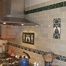 decorative tiles deco arts and crafts nouveau tile