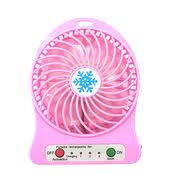 Oscillating Usb Desk Fan by New Oscillating Usb Desk Fan Products Latest U0026 Trending Products