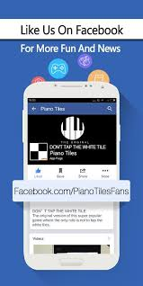 Don t Tap The White Tile Android Apps on Google Play