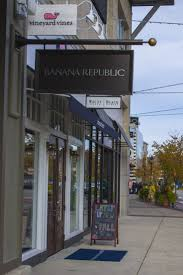 20 Best Derby Street Shoppes Images On Pinterest | Derby ... Bellingham Massachusetts Familypedia Fandom Powered By Wikia Franklin Cultural District October 2017 The Shoppes At Farmington Valley Ws Development Escape From Lucien Cvention Scene 20 Best Derby Street Images On Pinterest Limontwsprites Most Teresting Flickr Photos Picssr Welcome To Columbia Center A Shopping In Kennewick Wa Stallbrook Marketplace Feb17 Bulletin Issuu Lincoln Peirce