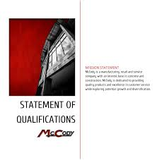 STATEMENT OF QUALIFICATIONS Rolling Along 12014indd Property Details Band Day 2017 Community Willistonheraldcom Black Gold Express Heavy Haul Trucking Membership Directory Members As Of August 1 Pdf Welcome 112614 Williston Herald By Wick Communications Issuu Annual Hard Spring Wheat Show Nd Home Facebook The Daily Rant 2015 Black Gold Rush A New American Dream Teaser