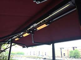 Butterfly Awnings – Davys Wine Bar Canary Wharf London | Alfresco ... Markilux Awning Textiles Samson Awnings News Butterfly Retractable New 6 10 Of Projection Le Double Sided Gazebo Suppliers Freestanding Awning Butterfly By Tectona John Vogel Author At Sunshine Experts Page 4 5 Uncategorized Archives Anytime Airport Shuttle Door Kits Front Gorgeous Overhang Kit Surrey Blinds Awningsrepairs And Revsconservatory Blinds And More Commercial Roofs Louvre Our Range Lowes Manufacturers Expert Spotlight Retractableawningscom Inc