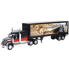 NEW Lonestar Route 66 Truck Die Cast - America's Mother Road 1:32 ... Long Haul Trucker Newray Toys Ca Inc 132 Scale Custom Fedex Hooking Up Pups Youtube Tamiya 110 Team Hahn Racing Man Tgs 4wd Semi Truck Kit Ford Aeromax Tractor Snaptite Model Monogram 1216 1 Peterbilt Italeri 125 Weathered Model Ideas Pinterest Trucks Big Rigs Tonkin Dcp Post Them Up Page 11 Hobbytalk Amazoncom Ertl Farm 579 With John Deere 4 Super B Train Bottom Dumpers 379 Longhood Model Trucks Diecast Tufftrucks Australia Siku Control Rc Us Trailer In Auflieger Im 6204dwellyfreightlinercolumbiaactortruck132diecast Bevro Intertional Webshop