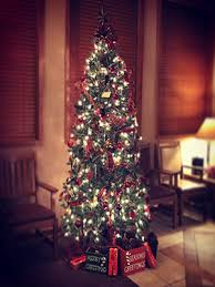 Christmas Tree Cataract Surgery by News And Events Augusta Eye Md