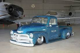 1954 Gmc Truck For Sale | Khosh Tci Eeering 471954 Chevy Truck Suspension 4link Leaf 1954 Gmc Pickup For Sale Classiccarscom Cc1040113 Vintage Searcy Ar Cc17084 Hitting The Road Again In A Hydramatic 53 Hemmings Daily Chevrolet 1947 1948 1949 1950 1952 1953 1955 Randys Relics Trucks Customer Gallery To 100 Hot Rod Network Streetside Classics The Nations Trusted Classic Gmc Stock Photos Images Alamy