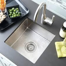 sinks commercial vegetable prep sink bar sinks party vegetable