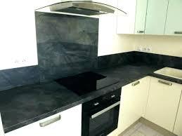 plaque protection murale cuisine plaque pour proteger mur cuisine plaque pour proteger mur cuisine