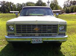 1976 Chevrolet Suburban Examples Truck Fest 1976 Chevy Truck Parts Transmission Swap Chev K10 I Have A Shortbox Gmc 4x4 Cdition 1 2 Ton Pickup 350 Ac Tilt Grhead1968 Chevrolet Silverado 1500 Regular Cab Specs Photos Fast Lane Classic Cars Chevy Silverado For Sale Light Blue Youtube 196776 Chevy Truck Window Crank W Black Knob Each Fits Gm 7387com Dicated To 7387 Full Size Trucks Suburbans And Im Liking Trucks The Great First Gear Mendon Fire Dept Dodge 8 Lowlife Of Square Body Chevroletgmc Page Trukkz