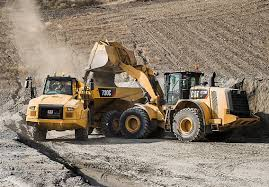 Modustri Launches Machine Wear And Management System For Caterpillar ...
