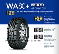 China All Terrain Tire, LTR Tire Lt235/75r15, Long Mileage Tire ... Proline Bfgoodrich Allterrain Ta Ko2 22 Crawler Truck Tire Bf Goodrich Ko2 All Terrain Sale Tires Rims New Bridgestone Dueler At Revo 3 Lt31575r16 127r Allseason China Whosale Best Tire13r225 Tubeless Tyre For Winter Review Simply The Best Create Your Own Stickers Tire Stickers Destroyer 26 2 Clod Buster Front Download Images Of Tuff Aftermarket Wheels Cversion Igloo 60qt Or Similar Coolers Coopers Discover Xt4 Debuts Canada Business The
