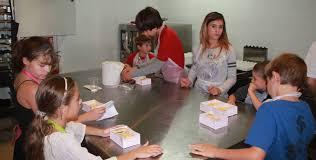 atelier de cuisine enfant le croque en bouche atelier cuisine enfant ou duo parent enfant