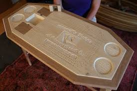 Cribbage Board Coffee Table R On Cute 46 For Amazing Home Decorating