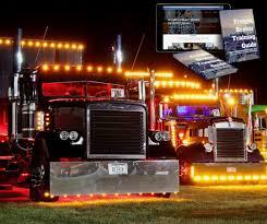Freightbrokerscourse - Hash Tags - Deskgram