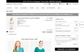 Ann Taylor Coupon Code 25 Off 75 / Kobe Coupons Ann Taylor Coupon Code September 2019 Loft Online Free Shipping Always Coupons December 2018 Turkey Trot Minneapolis Promo Target Dog Food 15 Off 75 Or More 12219 The Gateway Center Brooklyn How To Maximize Your Savings At Loft Slickdeals Womens Clothing Petites Drses Pants Shirts Cares Card Taylor Sydneys Fashion Diary Stackable Codes Www Loft Com New Deals 50 Everything Free Shipping Is Salt Water Taffy Made Adore Hair Studio