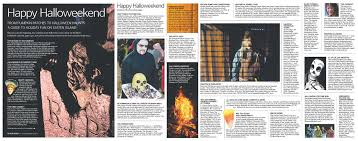 Halloween Shop Staten Island by Halloween On Staten Island Is Sure To Thrill Silive Com