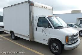 Chevy 3500 Box Truck Luxury 1999 Chevrolet Express 3500 Cargo Box ... Box Truck For Sale Chevy 3500 Cut A Way Delivery Van 2018 Chevrolet Silverado 2500hd 3500hd Fuel Economy Review Car 2006 Used G3500 12 Ft Box Truck At Fleet Lease Remarketing 2019 New 4wd Crew Cab Long Work Fuse Data Wiring Diagrams 2000 Chevrolet Box Truck Vinsn1gbjg31r6y1234393 Sa V8 Fresh 2009 Silveraldo Express Cutaway Van Ford Transit 12ft Trucks For Sale N Trailer Magazine All Dealer Inventory Haskell Tx