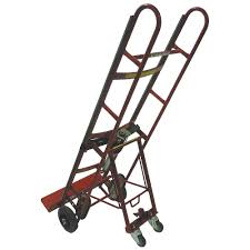 DAYTON Vending Machine Hand Truck, Dual Loop, 1200 Lb., Noseplate ... Landscape Hand Truck 1200lb Capacity Gemplers Cosco 3in1 Alinum Truckassisted Truckcart 11street 51 X 24 30 Heavy Duty Cart With 4 Allterrrain Airless Magna Flatform 300 Lb Four Wheel Folding Wesco 4wheel Ergonomic Dual 800 9jy76210125 Fourwheel Deep Frame Bag Box Convertible Hand Truck Relocating Objects 600 Lbs White Goods Stabilising Wheels Lift Rite Harper Trucks 700 Supersteel Convertible Dayton Truckh 6134 In Usa21 Foldable 55770lb Manufacturer Mighty
