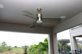 Ceiling Fan Light Flickers Then Turns Off by Strada Electric Content Hub Electrical Contractors Orlando Fl