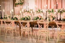 Photography Corina V Planning Karina Lemke Wedding Event Design Decor And Floral Rachel A Clingen