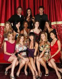 Halloween Ii 2009 Cast by Where Are They Now Vh1 U0027s Scream Queens Horror Society