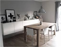 White Dining Room Table Extendable Ikea And Chairs Picture For Kitchen