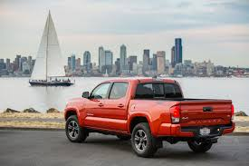 2016 Toyota Tacoma Prices Revealed, On Sale From September ... Toyota Tacoma For Sale Sunroof Autotrader Sold 2012 V6 4x4 Trd Sport Pkg Lb Wnav Crew Cab In Tundra Trucks Fargo Nd Truck Dealer Corwin 2015 Reviews And Rating Motortrend New Suvs Vans Jd Power 2007 Specs Prices 2013 Autoblog Is This A Craigslist Scam The Fast Lane 2016 Limited Review Car Driver 2005 Toyota Tacoma Review Prunner Double Sr5 For Sale Lebanonoffroadcom