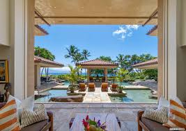 100 Venus Bay Houses For Sale Maui Luxury Real Estate Mary Anne Fitch