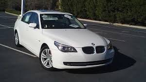 2009 BMW 528i - Five Star Chevrolet Used Cars - Florence, SC - YouTube Towing In Florence Sc 1st Class Transportation 843 4071563 Used Cars Loris Trucks Horry Auto And Trailer Truck Body Products Abw Cversions Interior Florence Sc Craigslist Full Hd Maps Locations Another Customizations Five Star Chevrolet South Carolina King Buick Gmc In Bmw Of New And Dealership Commercial Vans Window Tting Rayzesst 8434960059 29501 Hot Shot Ram For Sale Winston Salem Nc North Point