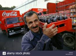 Coca Cola Truck Driver - Targer.golden-dragon.co Producing A Confident Truck Driver With Driving Simulator Psd Trainee First Time A Youtube Truck Driver Reversing Shl Traing Solutions For Hvacr And Motor Carrier Industry It Aint Easy Being Tow In Vancouver Happy National Appreciation Week Transtex Llc Handsome Masculine Standing Outside Stock Photo Yogita Raghuvanshi Is Indias Ademically Overqualified 82yearold Got To Be Doing Something Donald Trump Pretended Drive At The White House What Expect Your Year As New