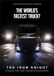 Custom Volvo Truck Will Be World's Fastest   Truck Locator Blog Pasmag Performance Auto And Sound Rember The Titan Recordbreaking Trucks Transmode Blog Hauls Something That Rhymes With Sass 10 Faest Weve Worlds Jetpowered Truck Makes 36000hp And Has A Top Pickup To Grace Roads Mymoto Nigeria Faest Accelerating 0100kmph Pickup Trucks Old Concept Cars 2014 Ford F150 Tremor Pace Nascar Race At Michigan One Of The In Houston Ssthis Of Rhaoevolutioncom Police America Busess Jeep Says Grand Cherokee Trackhawk Is Suv Ever To