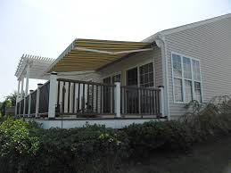Retractable Awnings Castlecreek Retractable Awning 234396 Awnings Shades At Miami Motorized The Company Residential Commercial Awntech 24 Ft Key West Manual 120 In Latest Canopy Installation News Near Wakefield Ma Sunspaces Jackson Nj 08527 By Shade One Aleko Youtube For Wind Rain All Itallations Repairs Springfield Oh