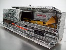 Tradesman Top Mount Tool Box | Best Truck Resource Dsi Automotive Jobox White Steel Pandoor Underbed Truck Box 72 X Amazoncom Pah14200 61 Alinum Fullsize Chest Fancy Bed Organizer Ideas To Scenic Business Industrial Light Equipment Tools Find Jobox Products Drawer Tool Boxes Storage Oltretorante Design Strong Shop At Lowescom Or Van Door Tray 24 Width 48 Buy In The Ditch Pro Series Alinum Truck Tool Box Every Apex Group Jobsite Cabinet Brown 1693990 From Jac1570982 Premium Low Profile Single Lid Crossover Topside Brute Flatbed Beautiful Delta Pro Steers Wheels