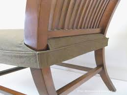 Dining Chair Pads Beautiful Gravity Probably Fantastic Great Non Skid Cushions Pic