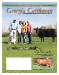 May Georgia Cattleman By Georgia Cattlemen's Association - Issuu Untitled Meth Bust Deemed Biggest In A Cade Clarkesville Considers Increase Police Staff Stories Rotary Club Of Poulsbonorth Kitsap May Georgia Cattleman By Cattlemens Association Issuu American Classifieds Amarillo Tx Birmingham Al Gallery Bremen