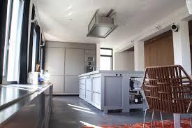 100 Penthouse Amsterdam Kitchen Zuid Jeroen De Nijs BNI Architect