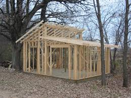 Best 25+ Shed Plans Ideas On Pinterest | Garden Shed Roof Ideas ... Shop With Living Quarters Floor Plans Best Of Monitor Barn Luxury Homes Joy Studio Design Gallery Log Home Apartment Paleovelocom Interesting 50 Farm House Decorating 136 Loft Interior Garage Pole Ceiling Cost To Build A 30x40 Style 25 Shed Doors Ideas On Pinterest Door Garage Ground Plan Drawings Imanada Besf Ideas Modern Building Top 20 Metal Barndominium For Your