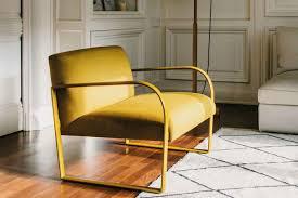 moderne sitzmöbel fürs wohnzimmer livvi de