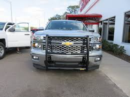 Chevy-silverado-go Rhino - TopperKING : TopperKING | Providing All ... Chevrolet Truck Archives Autostrach 2017 Silverado 1500 Pickup Truck Chevrolet Chevy Colorado Accsories 2015 Chevy Pinterest Beautiful Westin Accsories Mini Japan Gallery Of Beautiful Interior 2 2014 339 Best Parts Images On Mods Van And 4x4 Gearon Accessory System Is A Bed Party Shade Wwwcustomtruckpa One The Largest Advantage 601021 Tonneau Cover Installed Joshua 1969 Original Sales Brochure