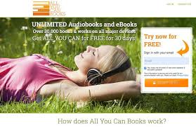 10 Sites with Free Audio Books for iPhones