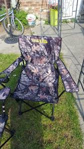 Fishing Chairs In UB7 Hillingdon For £75.00 For Sale - Shpock Portable Seat Lweight Fishing Chair Gray Ancheer Outdoor Recreation Directors Folding With Side Table For Camping Hiking Fishgin Garden Chairs From Fniture Best To Fish Comfortably Fishin Things Travel Foldable Stool With Tool Bag Mulfunctional Luxury Leisure Us 2458 12 Offportable Bpack For Pnic Bbq Cycling Hikgin Rod Holder Tfh Detachable Slacker Traveling Rest Carry Pouch Whosale Price Alinium Alloy Loading 150kg Chairfishing China Senarai Harga Gleegling Beach Brand New In Leicester Leicestershire Gumtree
