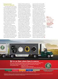 Food Logistics August 2016 By Supply+Demand Chain/Food Logistics - Issuu Rhyoutubecom Rptor Supercb Review Relly Trucking Od Molle Tacticel Admin Pouch Flashlight Chart Id Holder Velcro Ojd Ltd Home Facebook Jill Hargrove Solutions Specialist Old Dominion Freight Line Pay Scale Best Image Truck Kusaboshicom Trucks Februar 2018 Trucks Trucking Powered By Www Drives Its 15000th Freightliner Off Assembly Crushes Earnings Estimates On High Demand Inc Thomasville Nc Rays Photos Shipping Logistics Pros Redhawk Global To Give Away World Series Tickets In