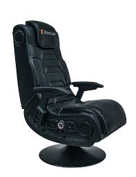 X Rocker Pro Pedestal Wireless 4.1 Gaming Chair | | Buy Now | At ... X Rocker 51396 Gaming Chair Review Gamer Wares Mission Killbee Ergonomic With Footrest Large Recling Best Chairs Of 2019 Reviews Top Picks 10 With Speakers In Bass Head How To Choose The For You University The Cheap Ign 21 Pedestal Bluetooth Charcoal 20 Pc Buy Gaming Chair Rocker 3d Turbosquid 1291711 41 Pro Series Wireless Game