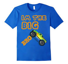I'm The Big Brother Monster Truck Jumping T-Shirt Gifts Boys-ANZ ... Image Bigdummymonsteruckshirtvintage 1 Monster Truck Party Birthday Shirt Shirts That Go Little Boys Big Green Tshirt Thrdown Tour Orange Amazoncom Dad Vintage Fathers Trucks Truck Personalized Custom T Shirt Happy Valentines Daymonster Baby Walmartcom Vintagemonsteruckshirtwcw Blaze And The Machines Etsy Dream For Girls Belle County Classic Car Shirtshot Rod Rat Gassers Muscle
