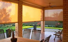 Awning And Blinds Awning And Doors Home Shutters Gold Coast U ... Outside Blinds And Awning Black Door White Siding Image Result For Awnings Country Style Awnings Pinterest Exterior Design Bahama Awnings Diy Shutters Outdoor Awning And Blinds Bromame Tropic Exterior Melbourne Ambient Patios Patio Enclosed Outdoor Ideas Magnificent Custom Dutch Surrey In South Australian Blind Supplies
