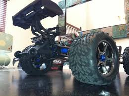 Attachment Browser: E-Revo-wheelie Bar Shot Rear..jpg By Digital75 ... Traxxas Erevo Vxl Mini 116 Ripit Rc Monster Trucks Fancing Revo 33 Gravedigger Bashing Video Youtube Nitro Truck Rc Trucks Erevo Stuff Pinterest E Revo And Brushless The Best Allround Car Money Can Buy Hicsumption Traxxas Revo Truck Transmitter Ez Start Charger Engine Nitro 18 With Huge Parts Lot 207681 710763 Electric A New Improved Truck Home Machinist
